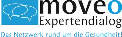moveo Expertendialog
