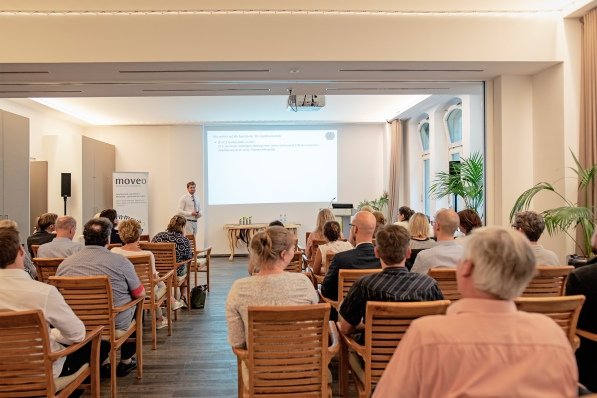 moveo expertendialog - Treffen Mai 15