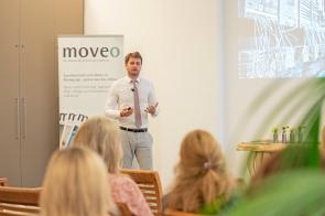 moveo expertendialog - Treffen Mai 17