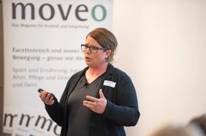 moveo expertendialog - Treffen Mai 28