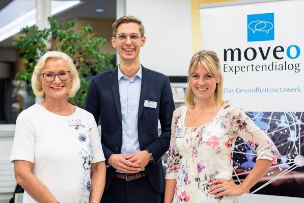 moveo Expertendialog - Treffen Oktober 2018 a